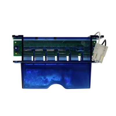 Long Bezel Kit for TransAct TITO Printers - 85-08065L - Item Photo