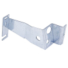 Coin Inlet Lamp Side For Older Type Wells-Gardner/Coin Controls Over/Under Door For Bill Validators - 892-1002-01