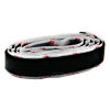 ".75"" Velcro Hook Side Only - 90-0004-03"