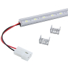 "20"" White LED Light Bar - 91-0557-00"