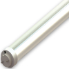 EXMILL T8 LED LIGHT TUBE FOR IGT S2000 SLOT MACHINE TOP GLASS, 3000K COLOR