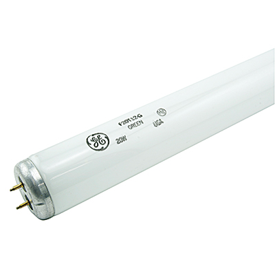 24 inch fluorescent light for ATM machines - 91-0965-00 - Item Photo