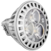MR16 12V LED Projection Lamp, 170 Lumens, 3,000 Kelvin Color Temp. - 91-12404-00