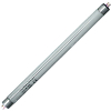 "F8T5 12"" cool white Economy Fluorescent Lamp - 91-3002-10"