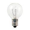 Sports Arena 24V clear Replacement Bulb - 91-0051-00