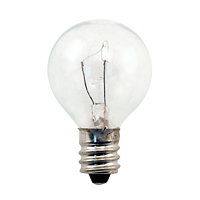 91-0051-00 - Sports Arena 24V clear Replacement Bulb
