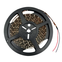 91-0572-00 - 16 ft. Bright White Flexible LED Light Strip