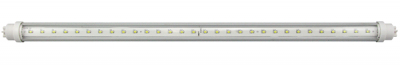 F60T12/60 LED Light Tube - 91-0548-00 - Item Photo