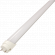 QT BrighTek T8 LED Tube, Natural White, 2 Ft, 9W - 91-0574-00