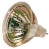MR16 BAB Halogen Lamp 12V 20W 36DEG. BEAM SPREAD - 91-0674-00
