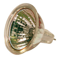 50W MR16 BAB Projection Lamp - 91-0677-00 - Item Photo