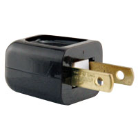 Eagle Easy Install Plug - 91-1168-10 - Item Photo