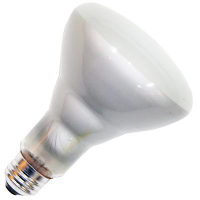 91-1182-00 - 65W Frost BR30 Flood Lamp
