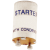 FS-25 Deluxe Starter with Condenser, 18W, 22W, 25W - 91-2003-00