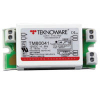 Teknoware Electronic Ballast for Atronic - 91-3487-00