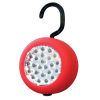 Hanging 24 LED Service Light - 91-5461-00