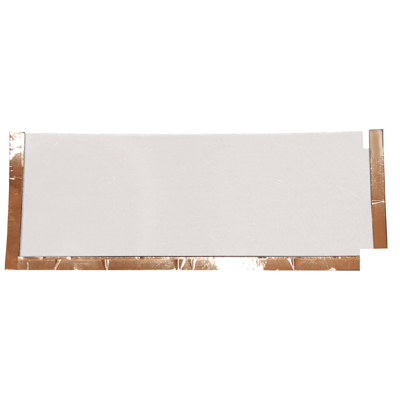 Mylar Overlay for IGT Player Tracking - 91-8386-00 - Item Photo