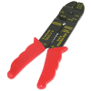 "8"" Crimping Tool/Wire Stripper/Bolt Cutter - 92-0274-00"