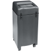 Airistar® 500 Air Purification System - 92-0076-00
