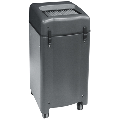 Airistar® 500 Air Purification System - 92-0076-00 - Item Photo