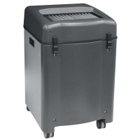 92-0130-00 - Airistar® 1000 Air Purification System, Includes 1 Set of Filters