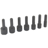 S.A.E. Power Nutdriver Bit Set - 92-0223-00