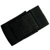 Security Pouch - 92-0289-00