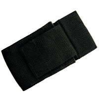 Security Pouch - 92-0289-00 - Item Photo