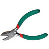 "5"" Narrow Diagonal Cutting Pliers - 92-0406-00"
