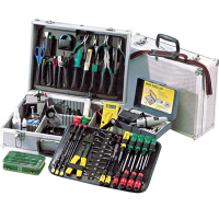 92-0345-00 - Professional Electronic Tool Kit
