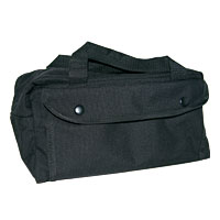 Platt Mechanics Tool Bag - 92-0348-00 - Item Photo