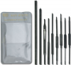 Anti-Static Precision Tool Kit - 92-0562-00