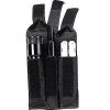 4-Pocket Holster - 92-0564-00