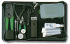 Fiber Optics Tool Kit - 92-0977-00