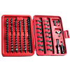 100-pc Screwdriver Bit Set - 92-2346-00