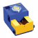 HAKKO FT-700 Tip Polisher - 92-2422-00