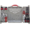 Crescent 170 Piece Tool Set - 92-2742-00