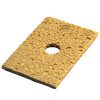 94-0106-00 - Sponge for Weller DC700M Desoldering Station