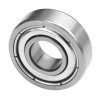 Trackball Bearing for Roller - 95-0570-00