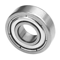 Trackball Bearing for Roller - 95-0570-00 - Item Photo