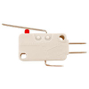 "Snap Switch with 3"" Long Actuator - 95-4214-00"