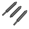 "Roller Set for 3"" Trackball, Set of 3 - 95-0831-00"