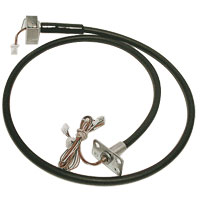 Replacement Hose for Konami Mocap Boxing - 95-1845-00 - Item Photo