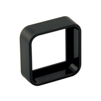 Button Guard for Small Square VLT - 95-2847-00 - Item Photo