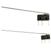 Miniature Switch with Wire Actuator - 95-4170-00
