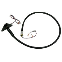 95-7082-01 - Rubber Hose Replacement for Type I Guns