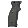 Trigger Switch Assembly Outer grip (right handle) - 96-2510-00