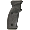 Trigger switch assembly undrilled Inner Grip Handle (Right)  - 96-2513-00