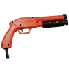 Shotgun for Sammy Deer Hunter - 96-0300-00