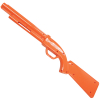Incredible Technologies Gun Kit for 29&quot Big Buck Hunter Optical Pump Action Shotgun - 96-0455-00